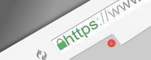 Read more about the article Какво е SSL сертификат и имам ли нужда от него?